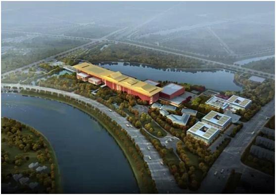 『项目管理』EPC环保工程项目管理解决方案
