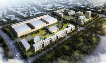 『项目管理』房地产、项目投资项目管理解决方案
