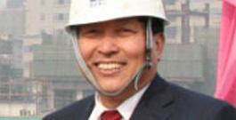 首席咨询管理专家  孔 晓