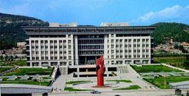 济南大学校企合作
