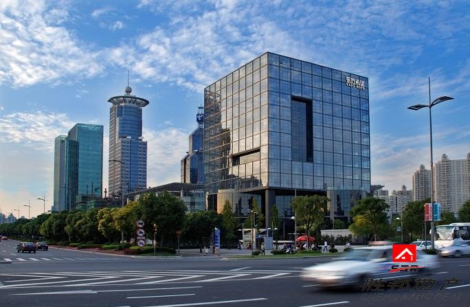 上海华胜龙腾软件技术有限公司
