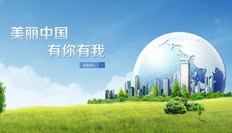【环保工程】项目管理-北京国电龙高科环境工程技术有限公司