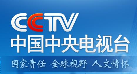 华腾OA服务中央电视台……(2003年6月6日)