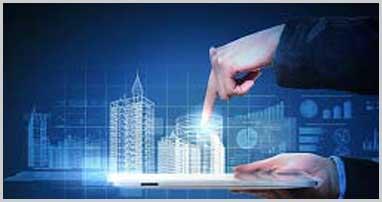 『项目管理』中建xx咨工程项目管理软件解决方案