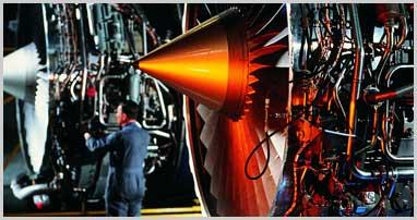 设计生产施工一体化项目管理(ERP)