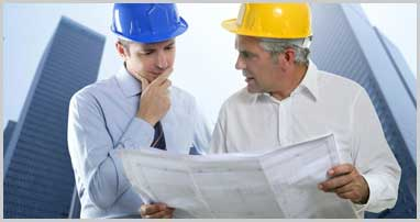 项目咨询监理代建管理平台