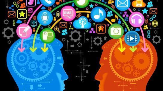 『项目管理』电子招投标采购管控平台解决方案