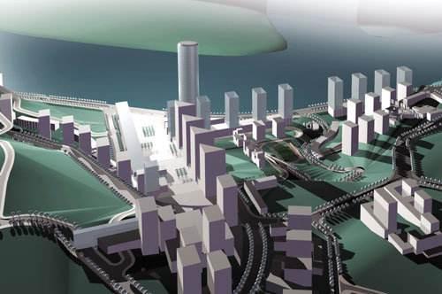 『项目管理』房地产行业项目管理整合平台解决方案