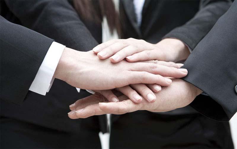 『项目管理』中石化某技术服务公司项目管理需求规划
