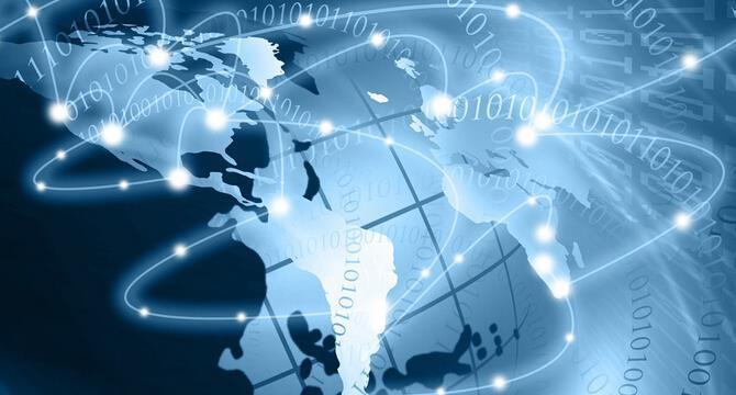 【项目管理】国能中电电子招投标采购管控平台