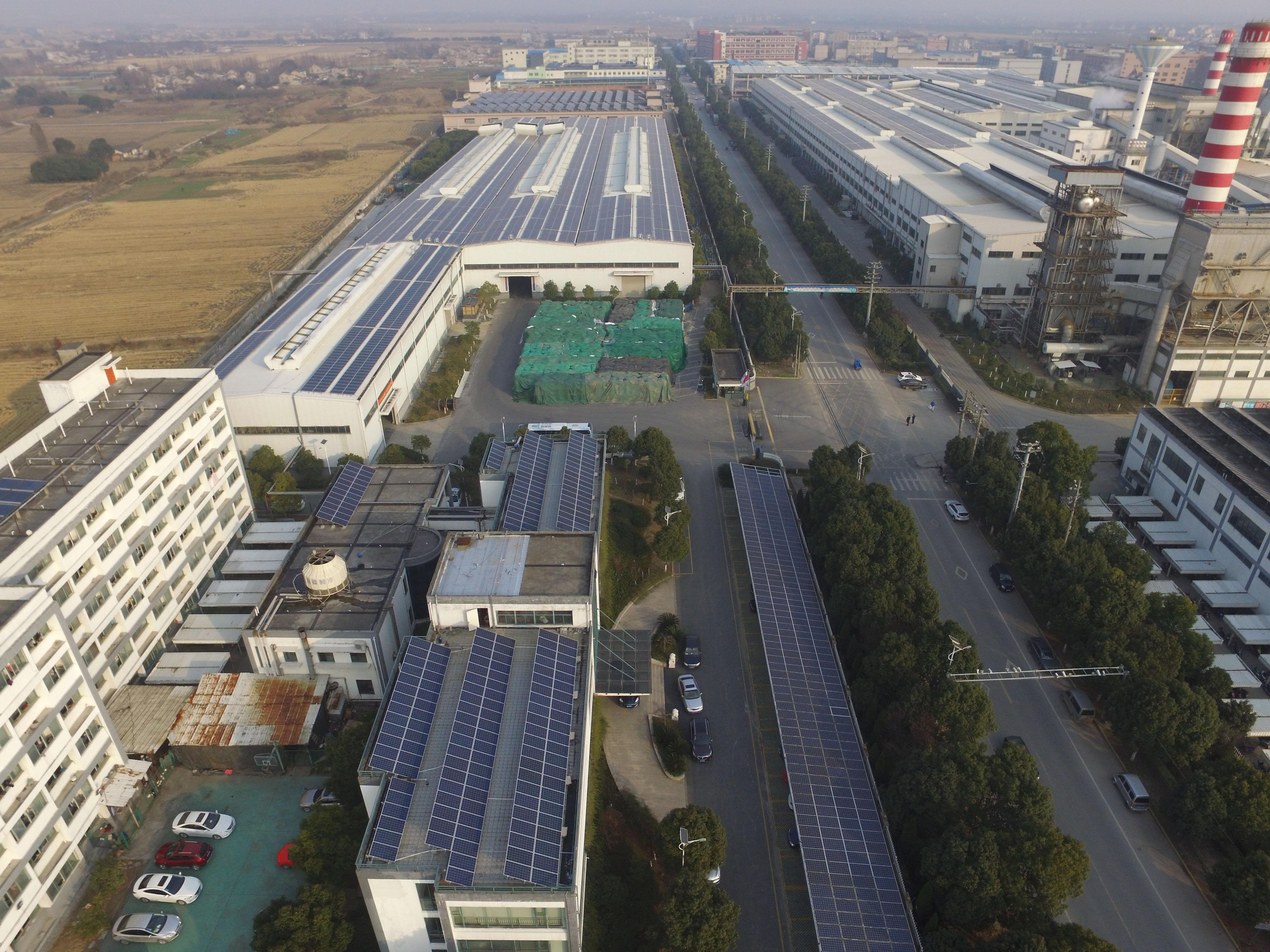 华胜龙腾携手国源设计院有限公司打造项目管理平台