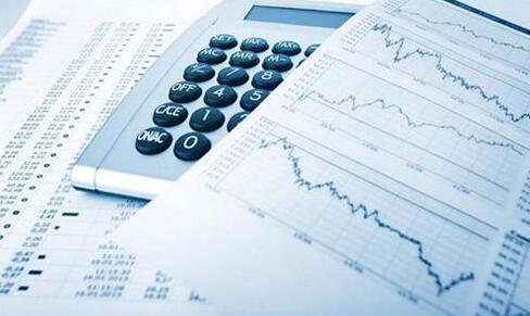 建设工程全过程审计系统