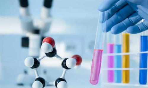 医药行业科研项目管理平台