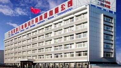 华腾软件与中铁设集团就BIM技术应用合作洽谈
