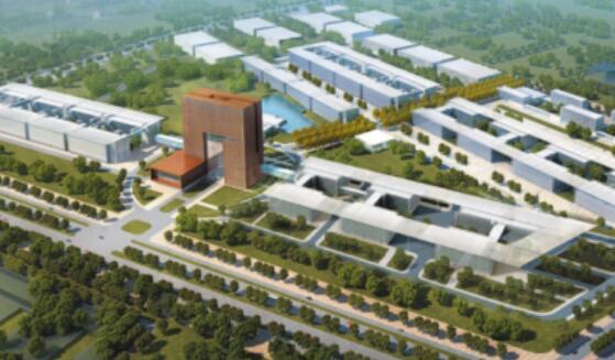 【项目管理】国家电网南瑞集团项目管理解决方案