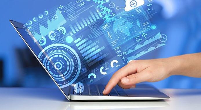 【招采平台】互联网电子招标采购平台解决方案