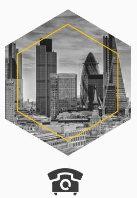 『移动办公』华腾项目管理系统钉钉平台移动办公功能整合方案介绍
