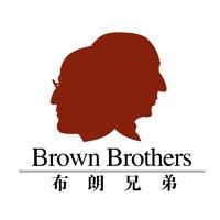 华腾软件与北京布朗兄弟商贸有限公司顺利签约
