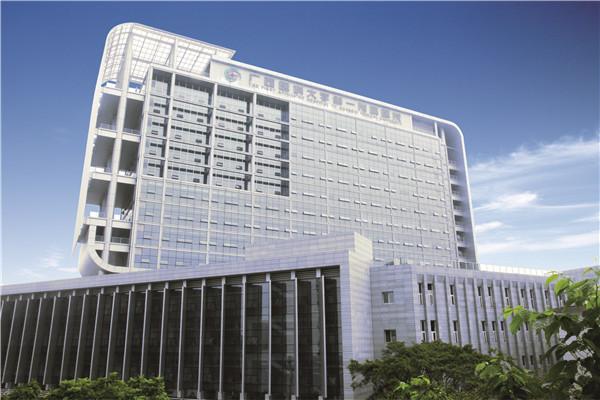广西医科大学一附院基建项目全过程管理平台进场