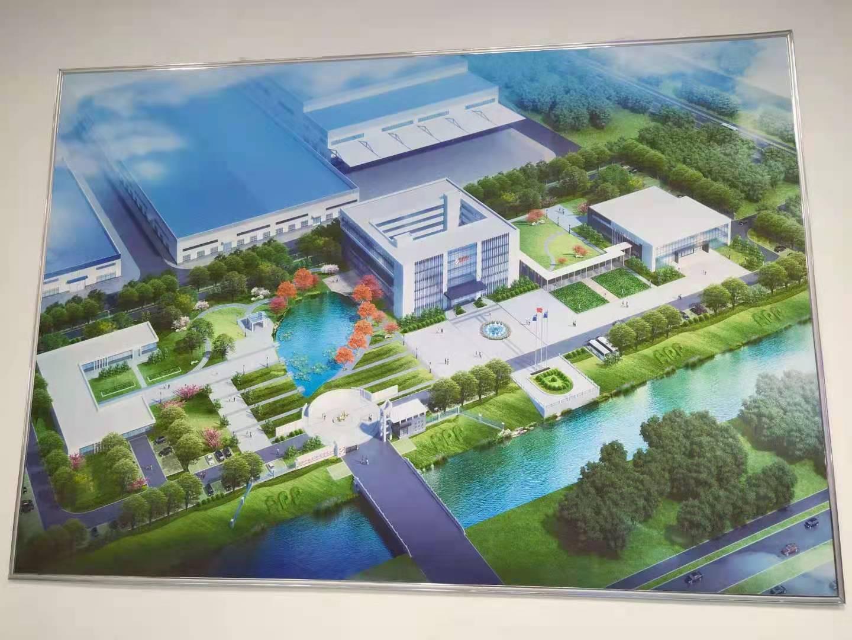 响应国家卫建委关于全面推进社区医院建设